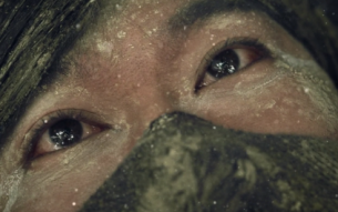 Dust – new breathtaking short movie streaming in full!