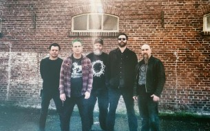 NEUROSIS streaming their new highly anticipated record in full!