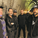 STRUNG OUT unveil new song
