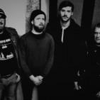 AFMAGT band