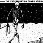 Extermination 3