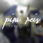 PIRI REIS tour