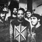 ACHE band