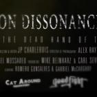 ION DISSONANCE video