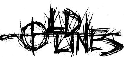 OLD LINES logo