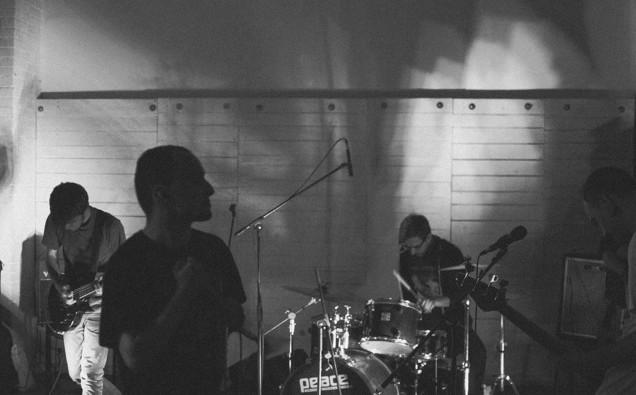 JANPALACH live