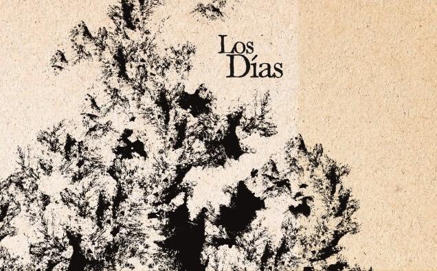 LOS DIAS