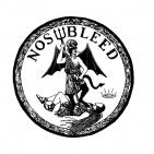 NOSEBLEED