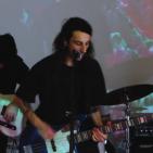 OSLOW band