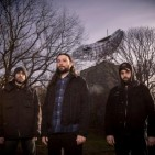 UNEARTHLY TRANCE Premieres Second Single