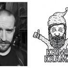 krimskramz