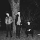 FUNERALBLOOM band