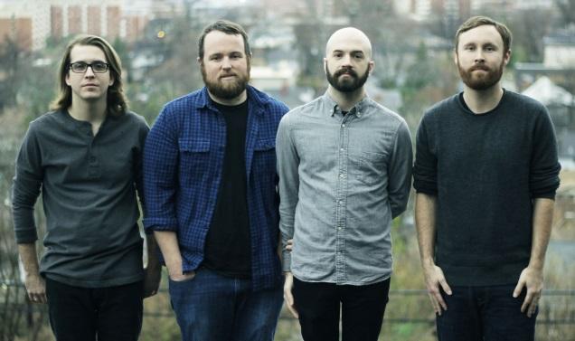 GLORIES band (2)