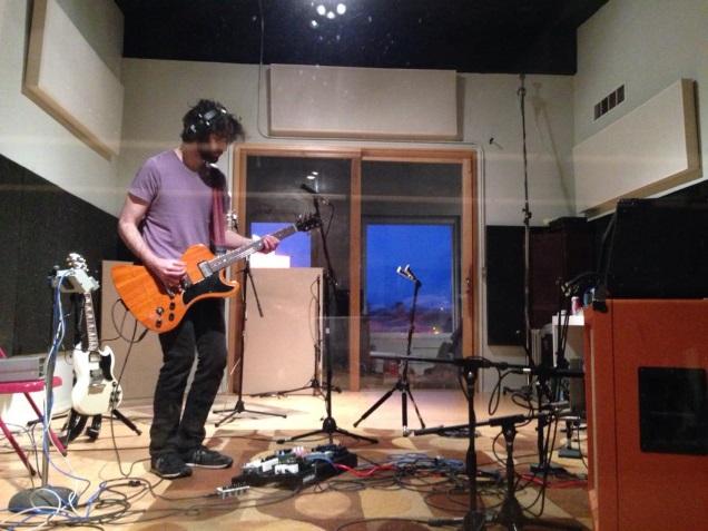 HAAN studio