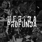 HERIDA PROFUNDA