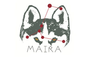 Experimental post rockers MAIRA touring Europe in April