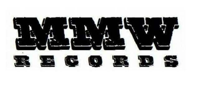 MMR logo
