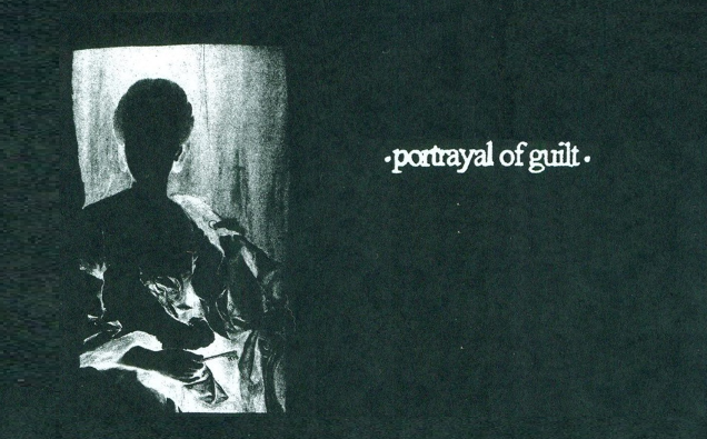 storming hardcore portrayal guilt streaming cryshing track