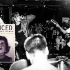 RENOUNCED! cover