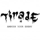 TIRADE download