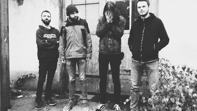 NUKK band
