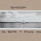 PETTERSSON!