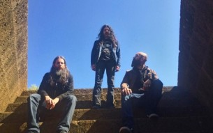 UFOMAMMUT Announces new album on Neurot Recordings & European dates