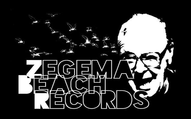 Zegema Beach Records!