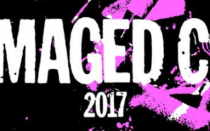 Washington DC's Damaged City Fest is on – an interview with organizer Chris Moore