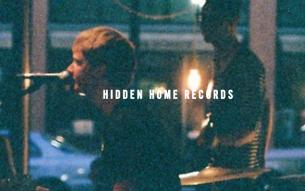 Hidden Home Records!