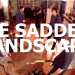 THE SADDEST LANDSCAPE live at Little Elephant in Toledo, Ohio!