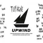 Tufange by Upwind