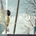 BOYSHOME