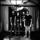 CALVARIO band by Matteo Bosonetto.