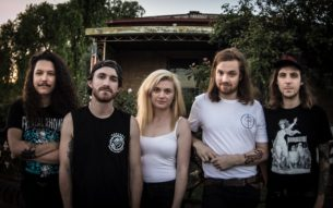 CLOWNS band Melbourne