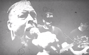 """Hardcore band DEAR FURIOUS release new video """"CorruptDead""""; set to play at this year's Revelation Records Fest!"""
