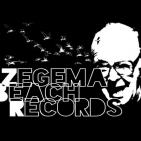 Zegema Beach Records