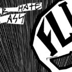 FLUFF 17