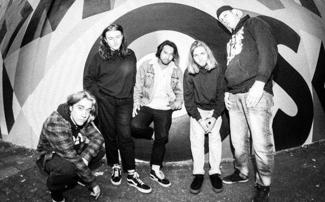 SLOPE band