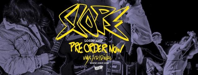 SLOPE promo