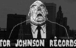 TOR JOHNSON label