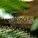 TURNOVER super natural
