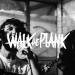 WALK THE PLANK promo
