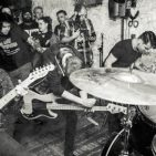 ARROWHEAD band