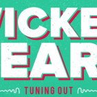 WICKED BEARS!