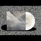 YLVA vinyl