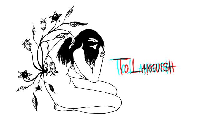 TO LANGUISH - new Stockholm based screamo band